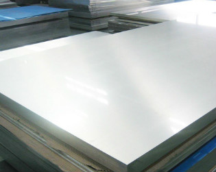 316|316L Stainless steel sheet